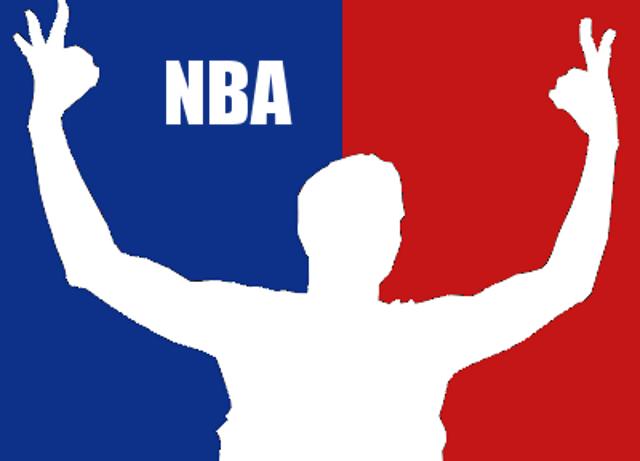 americas card room sportsbook best nba picks today