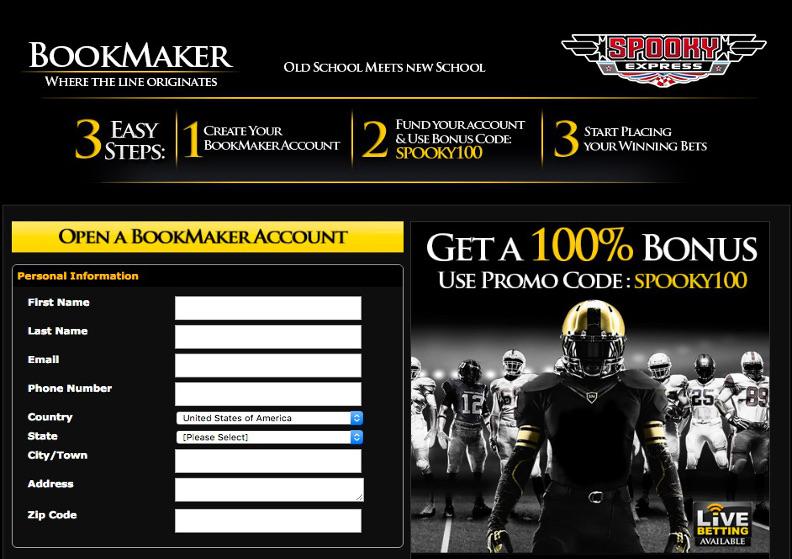 vegas best sportsbook sportsbook promo