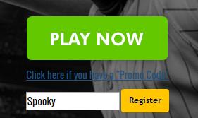 screenshot-www.fanpicks.com 2016-04-11 13-39-26