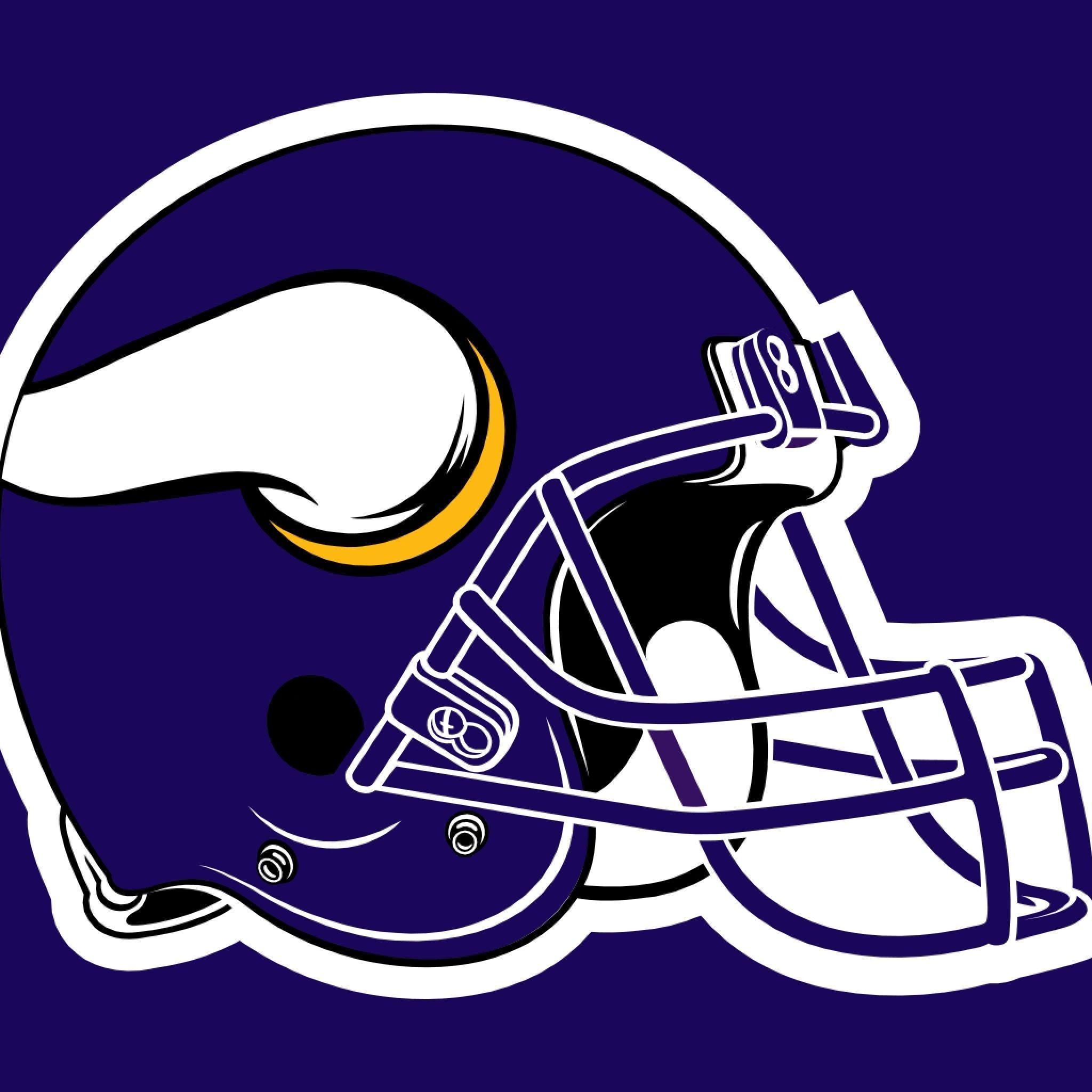 NFL Betting Preview Minnesota Vikings Vs Atlanta Falcons