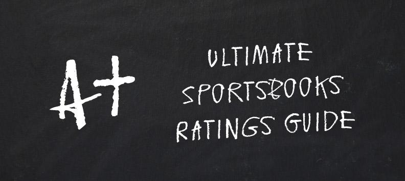 online sportsbook ratings guide