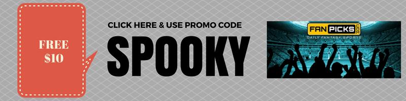 spooky-free-10