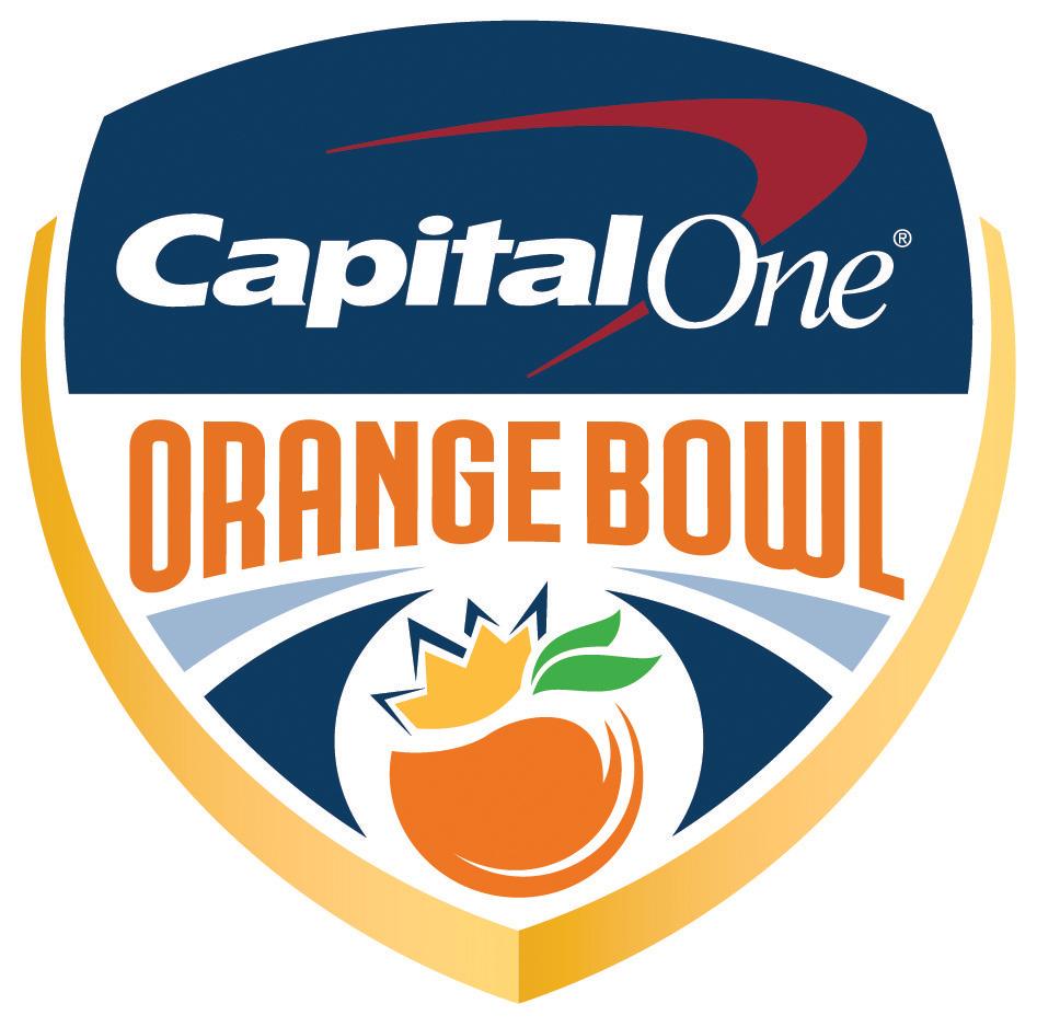 ver baseball online bowl picks