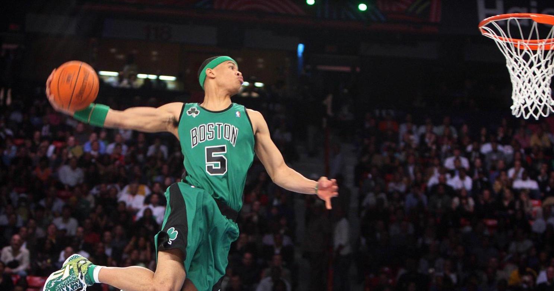 Atlanta Hawks Boston Celtics