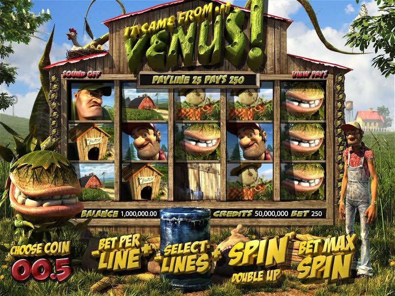hallmark casino bonus codes