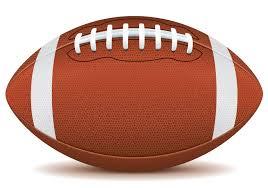 NFL DFS Constructing Lineup Tips Part 2