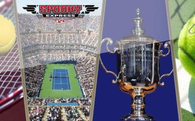 2019 US Open Tennis Betting Preview: Daniil Medvedev vs Rafael Nadal – Sunday, Sept. 8, 2019