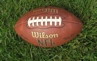 NFL DFS Preseason Lineup Making Tips