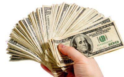 DFS Bankroll Management