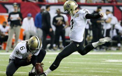 DFS NFL Lineup Tips: Defenses/Kickers- Week 2