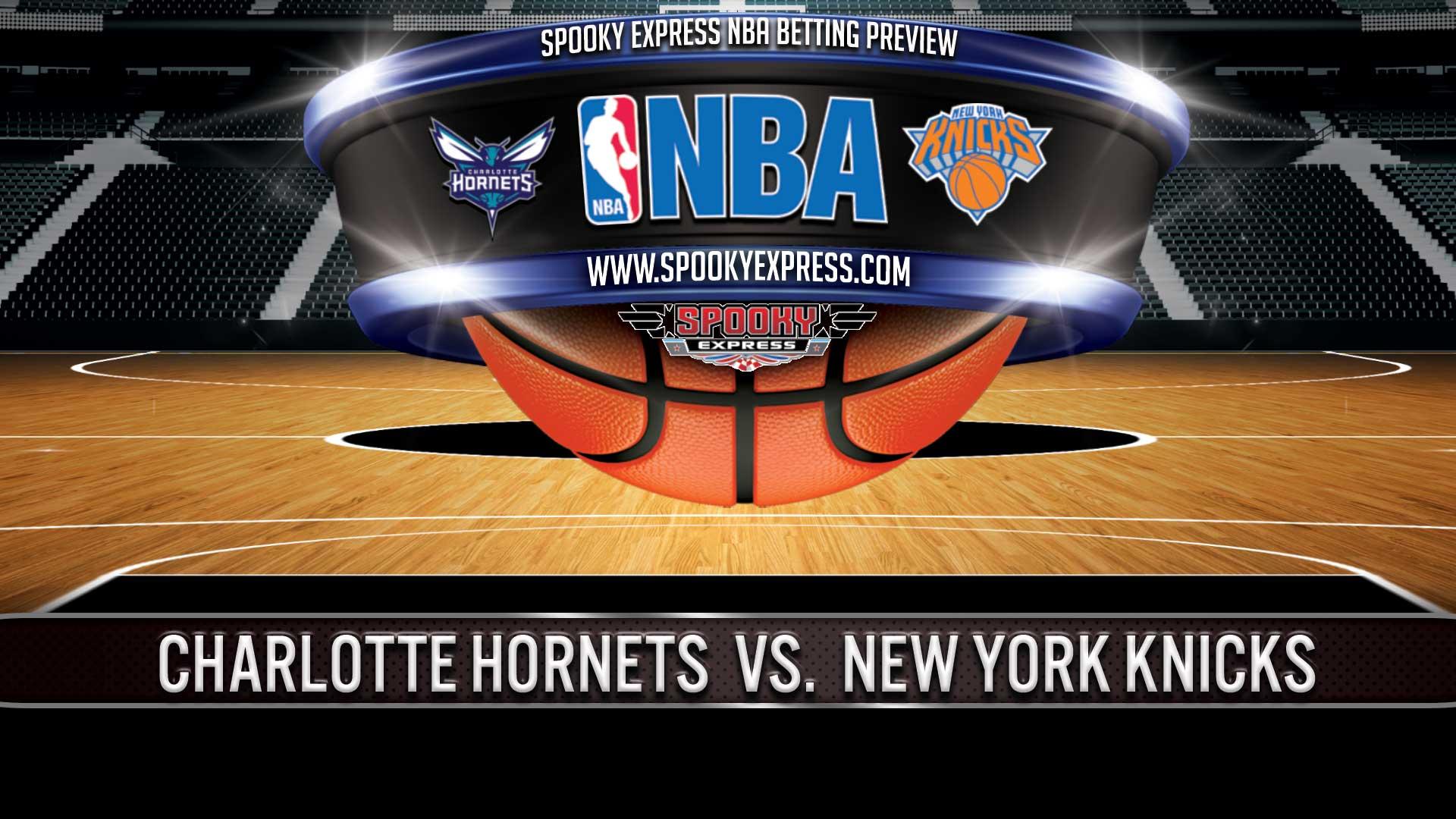 NBA Basketball 1