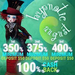myb casino no deposit bonus code