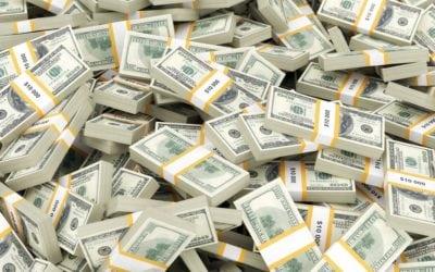 Jon Price Is a Sports Betting Money Machine
