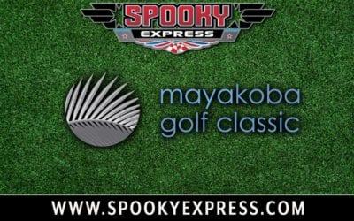 PGA Tour's Mayakoba Golf Classic Tournament Preview, Betting Tips and Free Picks