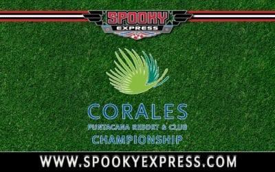 PGA Corales Punta Cana Resort & Club Championship Handicapping Preview