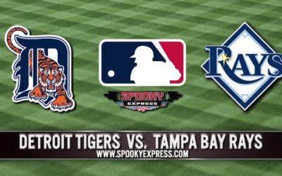 MLB Betting Preview: Toronto Blue Jays vs. Houston Astros – Friday, May 7, 2021