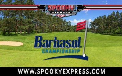 2021 Barbasol Championship Betting Picks and Tips