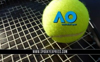 2020 Australian Open Handicapping Preview and Betting Pick: Alexander Zverev vs Dominic Thiem