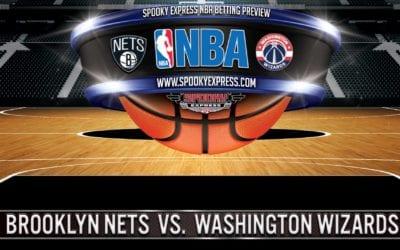 NBA Betting Preview: Orlando Magic vs. Sacramento Kings – Sunday, August 2, 2020