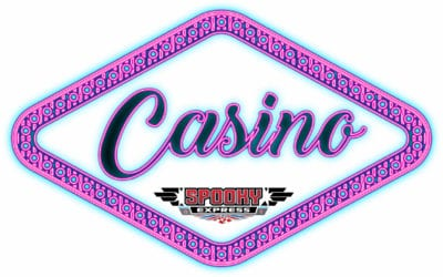 Online Casino News Archives Page 9 Of 35 The Spooky Express