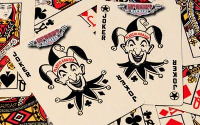 Tips on Online Jokers Wild Video Poker