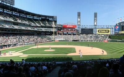 Understanding How To Bet Baseball's Grand Salami