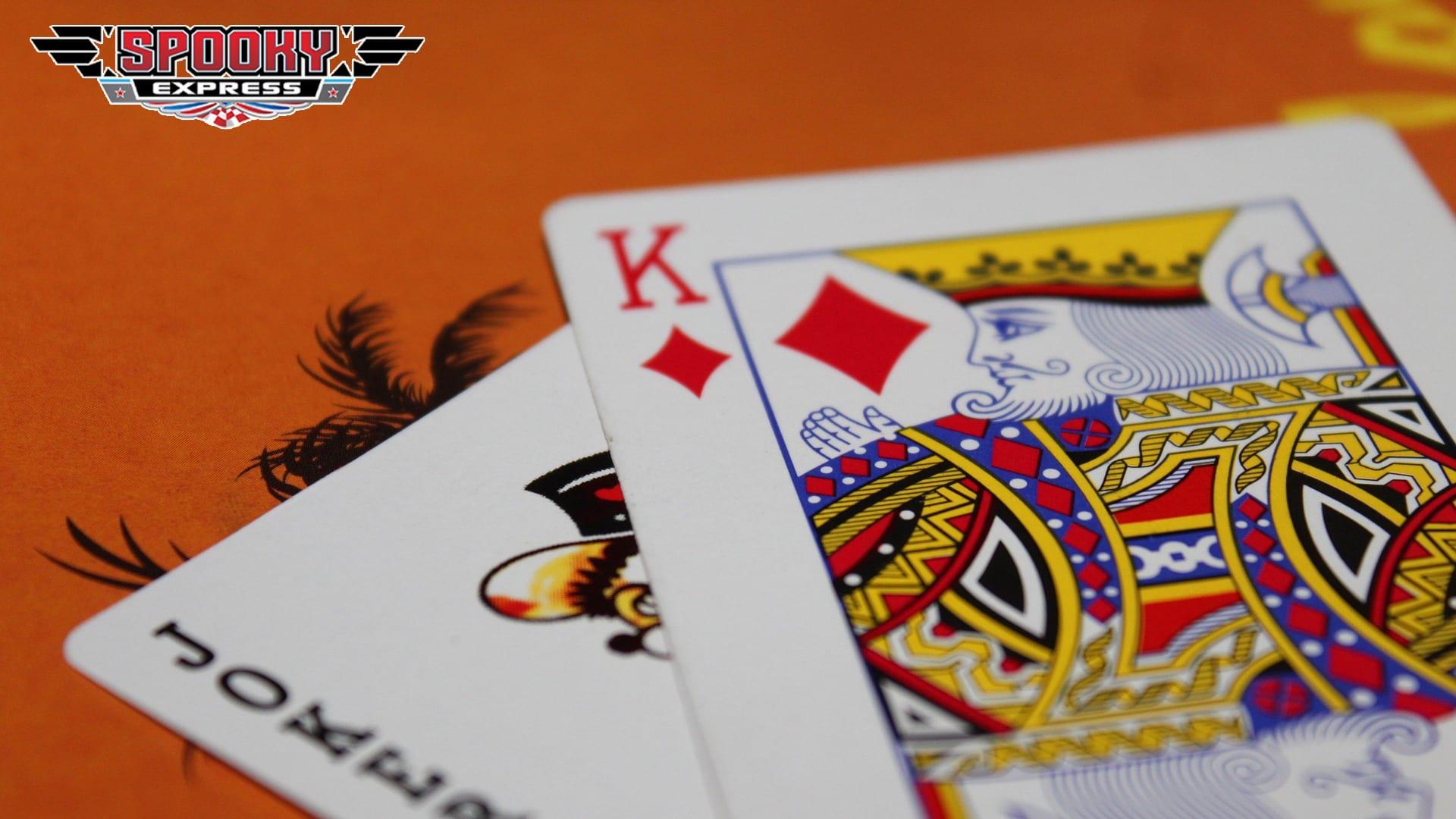 Gametwist casino online