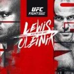 UFC Fight Night APEX Vegas #6 Betting Preview and Free Play: Alex Munoz vs. Nasrat Haqparast