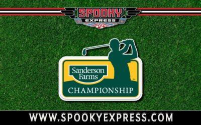 PGA Tour – Sanderson Farms Championship Tournament Preview and Betting Picks
