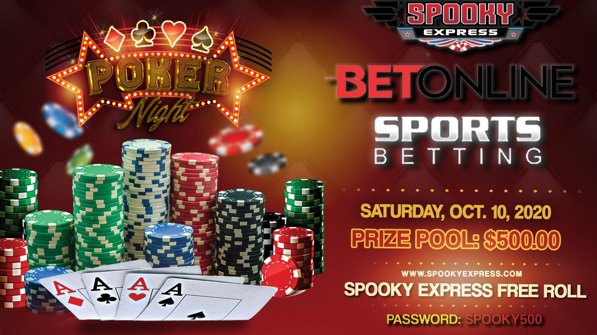 Poker-on-line casino book-maker free-roll download super mario world 2 game