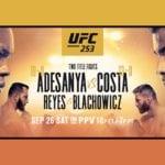 UFC 253 Fight Breakdown and Betting Prediction: Ketlen Vieira vs. Sijara Eubanks