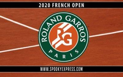 2020 French Open Betting Preview: Novak Djokovic vs. Rafael Nadal