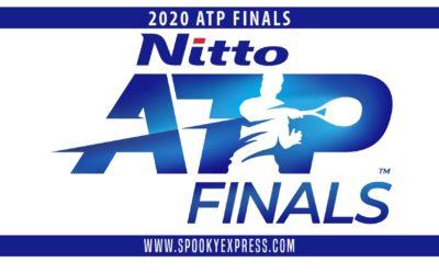ATP Finals Betting Preview: Rafael Nadal vs. Stefanos Tsitsipas – Thursday, Nov 19, 2020