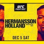 UFC Vegas #16 Betting Prediction: Gabriel Benitez vs. Justin Jaynes