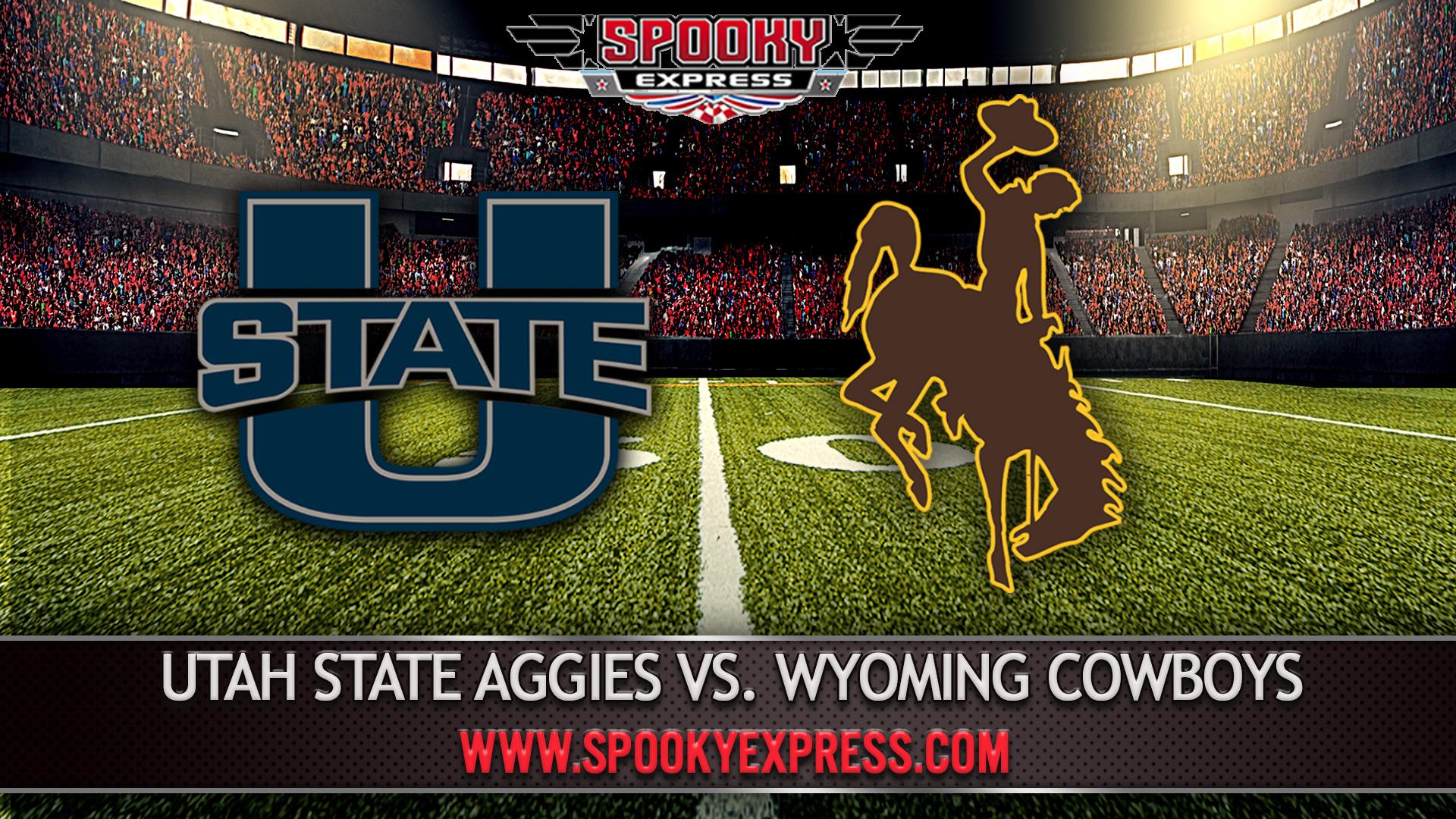 Utah state wyoming betting websites tab soccer 13 betting websites