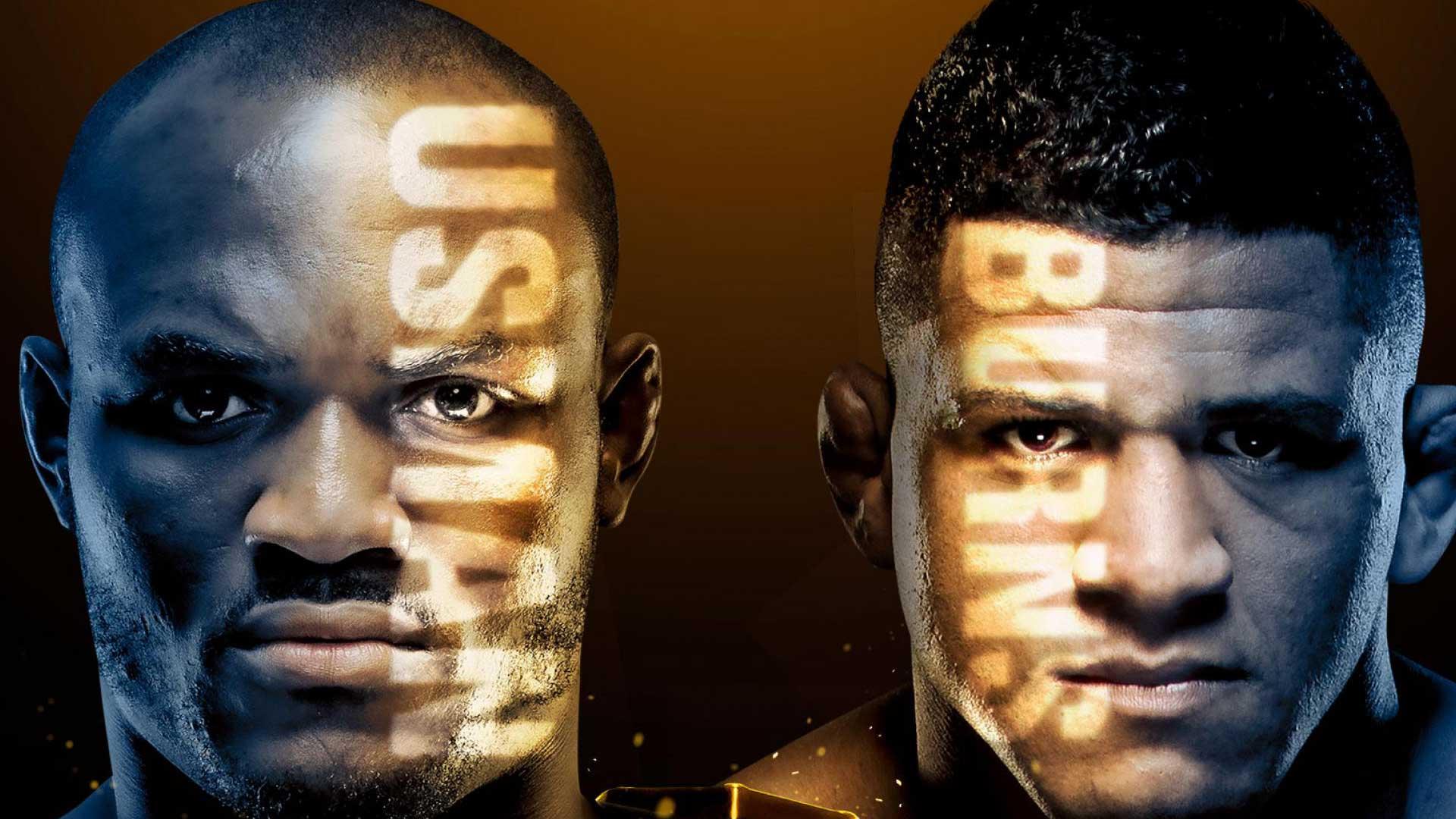 Azarenka vs kerberos betting expert boxing online sports betting ncaa basketball