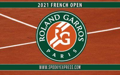 2021 French Open Betting Preview: Alexander Zverev vs Alejandro Davidovich Fokina – Tuesday, Jun 08, 2021